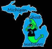 michigan_ghost_watchers001002.jpg